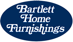 Barlett Home Furnishings