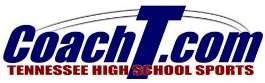 CoachT.com - Tennessee High School Sports